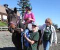 2012 Special Horse Show