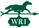 Westwind Riding Institute